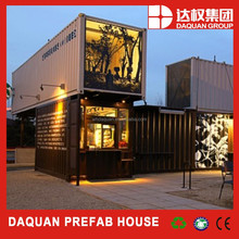 two story container house, prefab house kits for sale, shipping container house kit