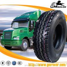 WHOLESALE GM ROVER RADIAL TRUCK TIRES 11R22.5 295/75R22.5 11R24.5 315/80R22.5 285/75R24.5 R22.5 R24.5 STEER DRIVE TRAILER