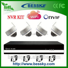 outdoor wireless solar power security ip camera,elbow latex gloves,poe ip camera 2mp hd nvr kit