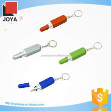 Mini Lovely Ballpoint Pen Stylus Pen