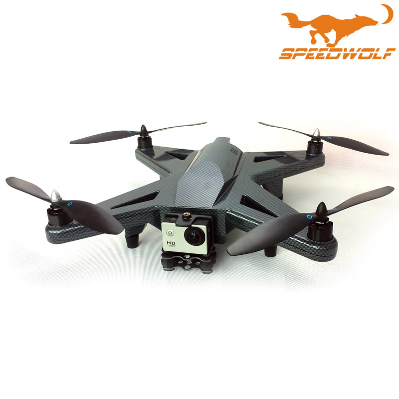 best quadcopter to buy with Remote Control Drone Professional Drone With 60109854823 on Storm Racing Drone Review moreover Global Drone Gw009c 4 Channel Droni With Camera 6 Axis Mini Rc Helicopter Drone Con Camara Drone Professional Electronic Toys likewise Dji Inspire 1 Photo Drone Uav also Drone Training Uav Training also Drone Quadcopter Accident Scene City.