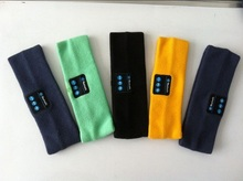 top quality best sale made in China ningbo manufacturer custom head sweatband