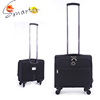 "16"" Business Style Carry-on Trolley Bag"