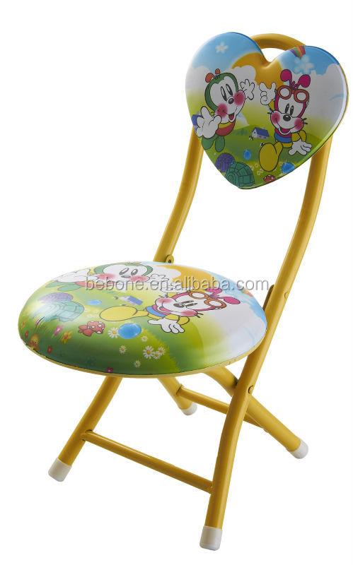 Colorful Children Folding Plastic Stool Kid Chair Buy Kid Chair Kids Plasti