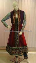 ready made wedding suit embroidery designs salwar kameez