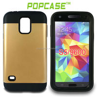 waterproof case for samsung I9600 galaxy s5 case