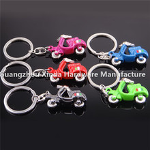 Motorcycle /car business gift crafts Guangzhou ,Motorcycle parts gift guangzhou