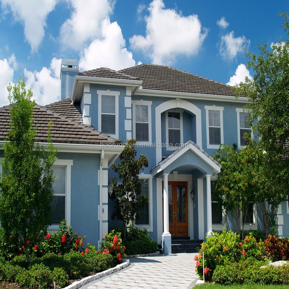 Australia Standard Eco Friendly Prefabricated Homes Buy