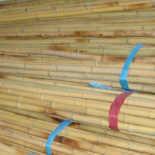 Fd - 15624 decorativa de bambú