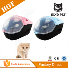 wholesale goods from china pet kennel