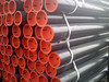 Alibaba Best Low Carbon Hot Rolled Or Cold Draw Iron Pipe/Iron Seamless Pipe/Carbon Steel Pipe Not PVC pipe