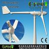 Hot! Horizontal axis wind energy generator 1kw wind energy system wind energy system for home use