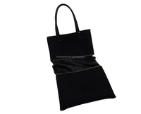 Mens designer beach bags Big beach bags