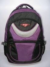 Hottest selling child school bag school bag
