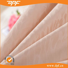 High quality hypoallergenic mattress protector from china supplier