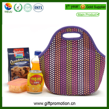 hot sale neoprene lunch cooler bag