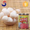 Best price and healthy canned litchi