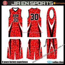 basketball jersey uniform design color red design camo basketball jersey