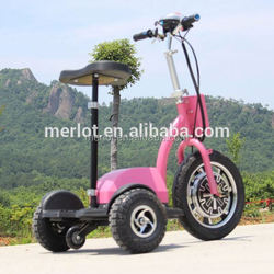 New design three wheeler standing up chinese motorcycles sale 250cc with big front tire