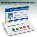 botones pragmático retroalimentación del cliente del sistema