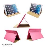Kakusiga for ipad cover ,wholesale for ipad mini smart cover,cheap for ipad mini case