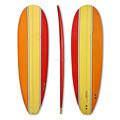 china fabricante de espuma de eps tabla de surf