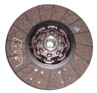 clutch disc of JAC/DONGFENG/YUEJIN/FOTON/JMC