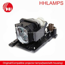 DT01021 PROJECTOR LAMP FOR HITACHI