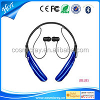 alibaba express en sport neckband hbs 750 bluetooth headset for all phone