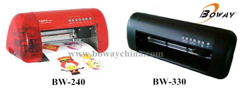 BW-240_330.jpg