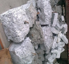 zin dust /zinc ash /Zinc Dross 95% with lowest price