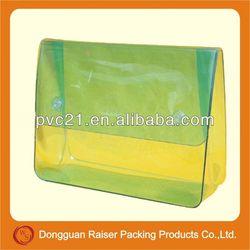 High quality fashion eva travel bag
