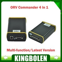 ORV Commander 4-in-1 Opel Renault Volvo Key Programmer