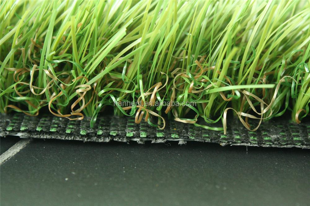 2015 новый профессиональный искусственная трава для озеленения и сад