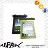 Best Selling Newest design waterproof shockproof case for ipad air