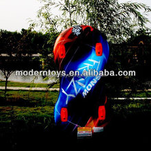 Durable Inflatable Snow Tube Inflatable Slide Tube,Inflatable Sliding Ring