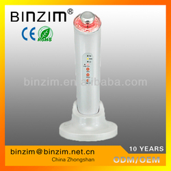 Top quality new micro needle skin nurse