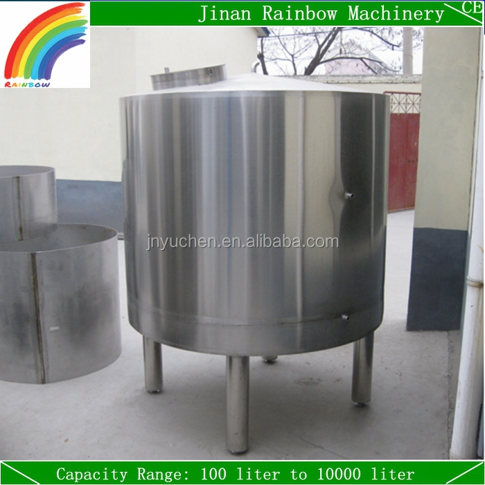 10 Barrel Brewing System Beer Making Machine Brewery