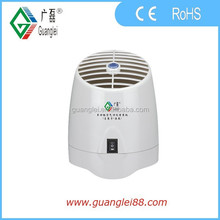 Automatic Air Freshener With Aroma