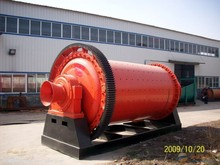 good resistance steel casting material copper ore grinding rod mill