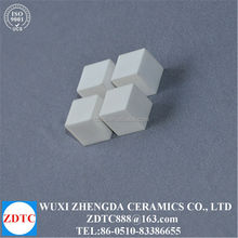 zirconia ceramic block