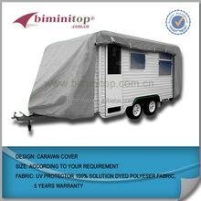 hot deals caravan cover participate