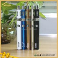 2015 wholesale electronic cigarette ecig e-cigarette ego subego kits e cigarette