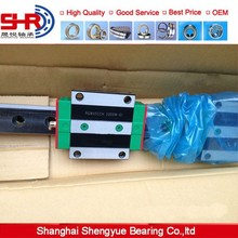 china cheap and good products HGW65CB hiwin linear sliding unit