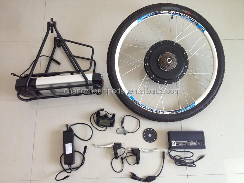 350w umr sts tze electroic fahrrad zubeh r teil 700c 36v250w elektro fahrrad kits andere. Black Bedroom Furniture Sets. Home Design Ideas
