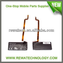 Cheapest Battery for iPod Video 60G Battery Replacement