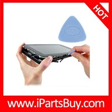Plastic Triangle Paddles Hardware Tool+ Open Tool for iPhone 5 & 5S