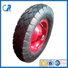 High quality cheap wheelbarrow wheel 4.80/4.00-8 pneumatic tire