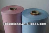 DMD insulation paper/ Dacron Mylar materials