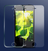 HD Clear Cover Guard Glossy Skin Screen Protector for BlackBerry Z30